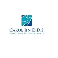 Dr. Carol Jin, DDS.jpg