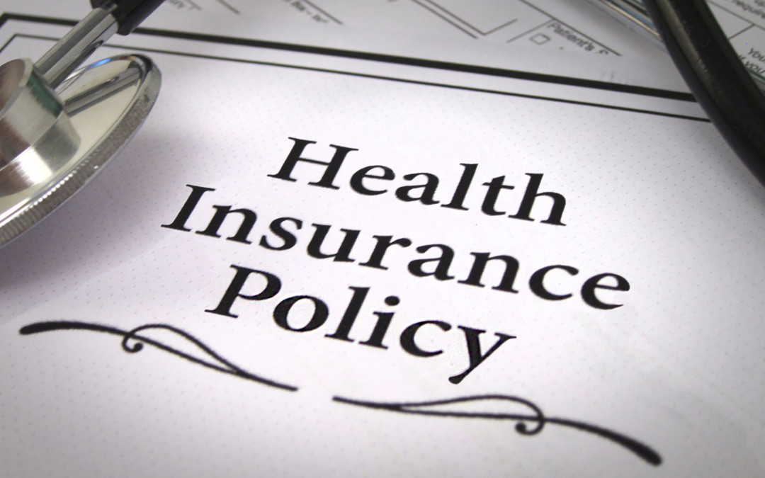 Why Should You Use a Health Insurance Agent?