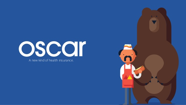 Everything You Need to Know About Oscar Health Insurance