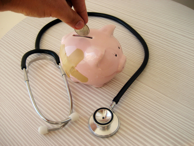 How to Best Compare Your Options for Health Insurance?