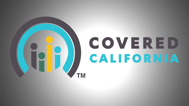 What You Need to Know About Covered California